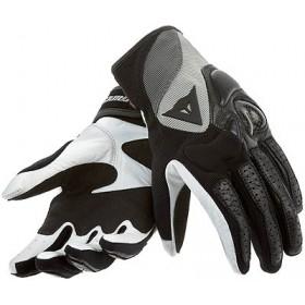Ti trovi qui: homepage » abbigliamento » guanti » guanti moto
