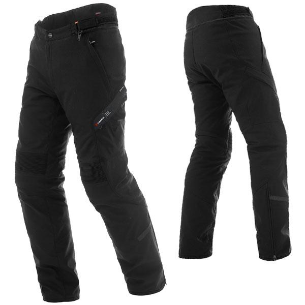 comprare popolare 18f5f 46161 Pantaloni Moto Dainese Bruce Gore-Tex -50% - Ricambi Moto ...