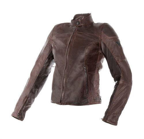 Giacca Mike 15 Dainese Ricambi Lady Moto Pelle Roma r6fPxwqr